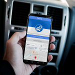 D-Pass Mobility App è disponibile su Google Play e Apple Store