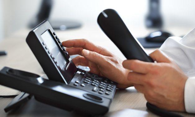 Assistenza Clienti, nuovo numero telefonico
