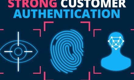 "App per il pagamento parcheggi e ""Strong Customer Authentication"""