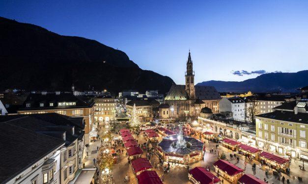 D-Pass, tutto pronto per Bolzano