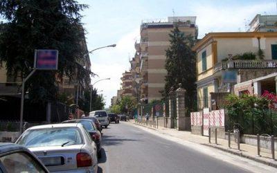 Mugnano di Napoli, gli abbonamenti si rinnovano su D-Pass