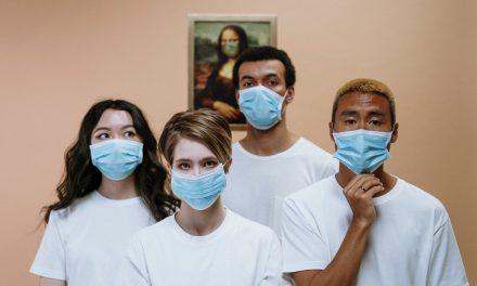 Pronto anche il nostro applicativo per la gestione della distribuzione delle mascherine da parte degli Enti Locali